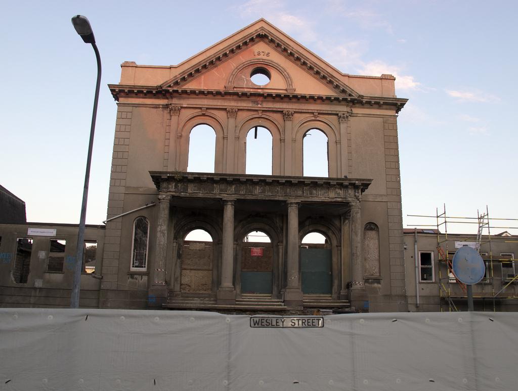 wesley-chapel